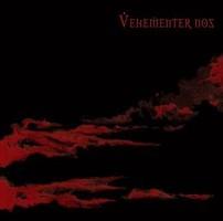 Vehementer Nos - s/t, CD