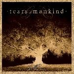 Tears Of Mankind - Memoria, CD