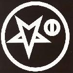 Satanic Warmaster - Black Katharsis, MCD