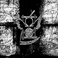 Animus Mortis - Atrabilis (Residues From Verb & Flesh), SC-CD