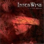 Inner Wish - Silent Faces, CD