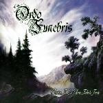 Ordo Funebris - Cantar A La Morte : Fabula Triste, DigiCD