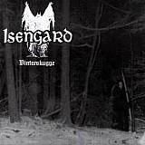 Isengard - Vinterskugge, DigiCD