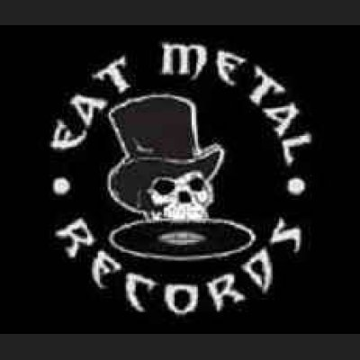 Eat Metal Records