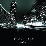 In My Shiver - Black Seasons, CD