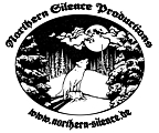 Northern Silence Productions