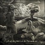Anal Blasphemy - Profane Fornication Ejaculation, CD
