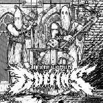 Coffins - Ancient Torture, Digi2CD