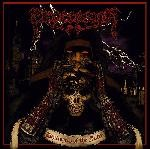 Procession - Destroyers Of The Faith, CD