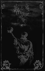 Nachtruf - Pulvis.Cinis.Cultus, MC