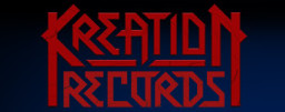 Kreation Records