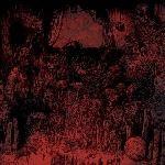 Ordo Obsidium - Orbis Tertius, CD