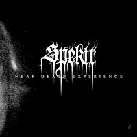Spektr - Near Death Experience, SC-CD