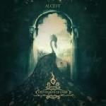 Alcest - Les Voyages De L'Ame [gold], LP