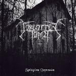 Forgotten Tomb - Springtime Depression [black - 300], LP