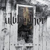Ulvhedner - For I Tida, CD