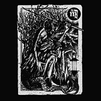 Urfaust - IX: Der Einsiedler [white], MLP