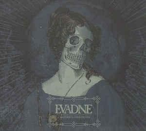 Evadne - A Mother Named Death, DigiCD