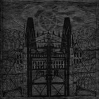 Musta Surma / Bloodhammer / Annihilatus - Christian Genocide, CD