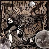 The Flight Of Sleipnir - Lore [red - 150], LP