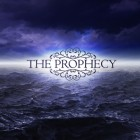 The Prophecy (UK) - Into The Light, DigiCD
