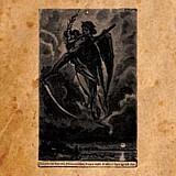 Spetälsk - s/t, CD