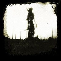 Mourning Dawn - For The Fallen, CD