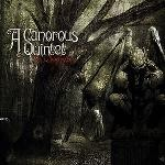 A Canorous Quintet - The Quintessence, Digi2CD
