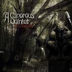 A Canorous Quintet - The Quintessence, Digi2CD
