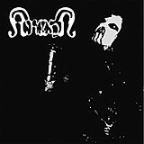 Krohm - Slayer Of Lost Martyrs/Crown Of The Ancients, LP
