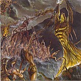 Marduk - Opus Nocturne [GF], LP