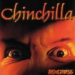 Chinchilla - Madness, CD