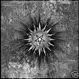 Corpus Christii - Rising, 2LP