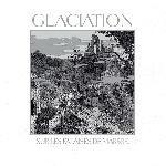 Glaciation - Sur Les Falaises De Marbre, DigiCD