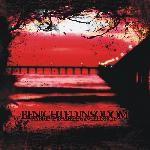 Benighted In Sodom – Hybrid Parasite Evangelistica, CD