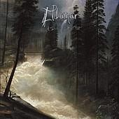 Eldamar - A Dark Forgotten Past, CD