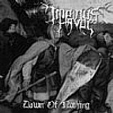 Impious Havoc - Dawn Of Nothing, CD