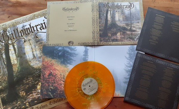 gallowbraid-lp-orangesplatter