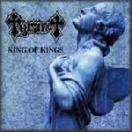 Tyrant (USA) - King Of Kings, CD