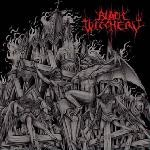 Black Witchery - Inferno Of Sacred Destruction, CD+DVD