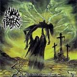 Dark Fortress - Profane Genocidal Creations, CD