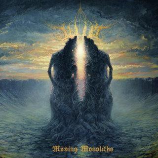 Wilt - Moving Monoliths, LP