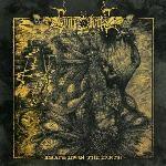 Svartsyn - Wrath Upon The Earth, SC-CD
