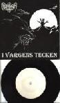 "Prophanity (Swe) - I Vargens Tecken, 7"""