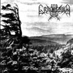 Graveland - The Celtic Winter, LP
