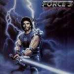Force 3 - Warrior Of Light, CD