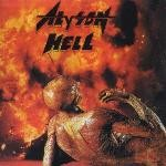 Alyson Hell - Alyson Hell, CD