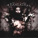 Kamlath – Stronger Than Frost, CD