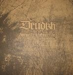 Drudkh - Forgotten Legends, PicLP