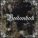 """Voodooshock - The Golden Beauty, 7"""""""
